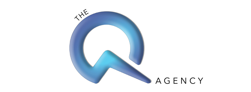 The Q Agency - Logo